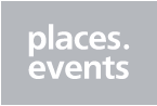 places.events